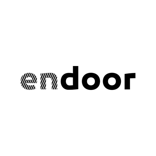 ENDOOR.png