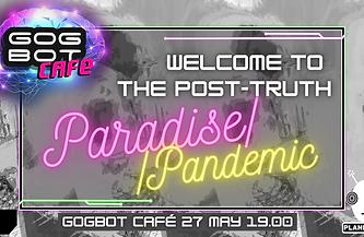 Gogbot Café (2).png