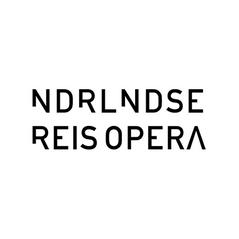 NEDERLANDSE REISOPERA.png