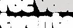 Kopie van roc van twente logo.png