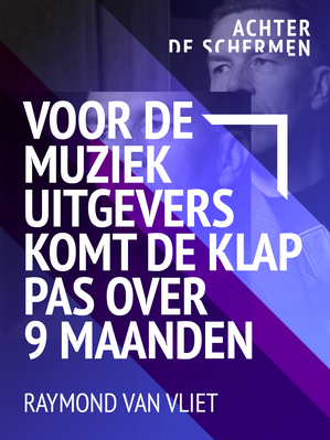 Raymond van Vliet