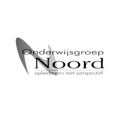ONDERWIJSGROEP NOORD.png
