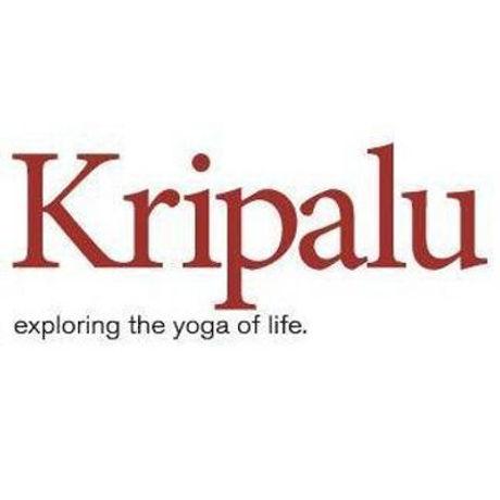 kripalu-square_400x400.jpg