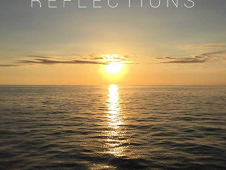 Reflections ~ Music for Meditation and Yoga
