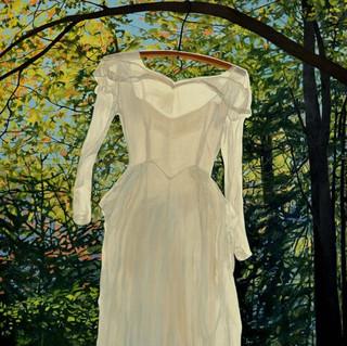 May's Dress