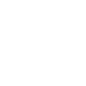 Art Fluent White.png