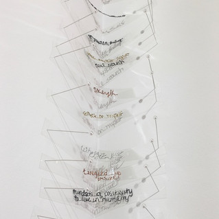 Accumulation (Script from Within)