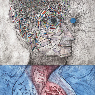 Exquisite Corpse, 'Corpse Unveiled'