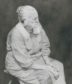 Massey, Ann James.jpg