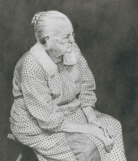 Massey, Ann James.jpg