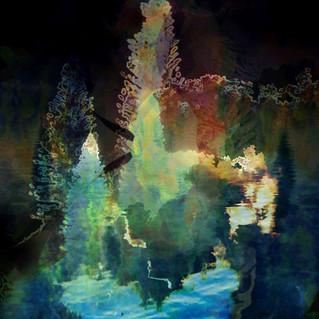 BLUE GROTTO – A hidden sanctuary