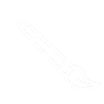 brush png white.png
