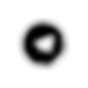 email icon black.png