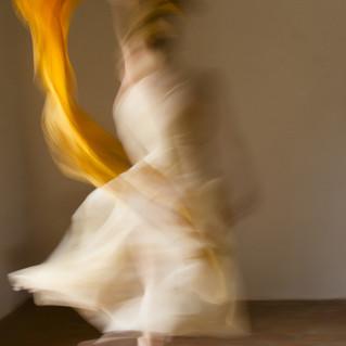 Dance, 1