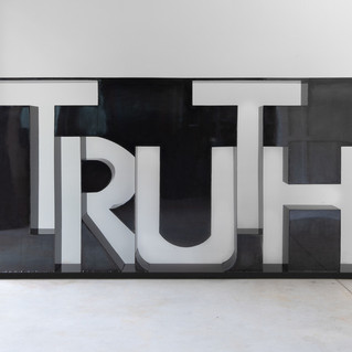 Inside Truth