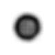 instagram icon black.png