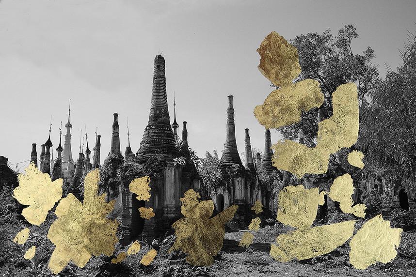 17.Kutho-Alkalay-Pagodas.jpg