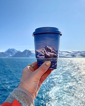 Cup of Antarctica.jpg
