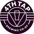 4th Tap Brewery Co-op