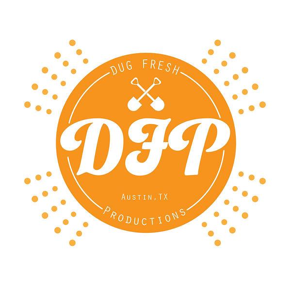 dug-fresh-productions-austin.jpg