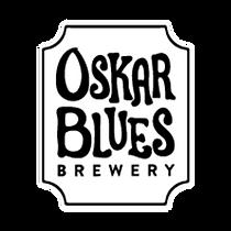 oskar-blues.png