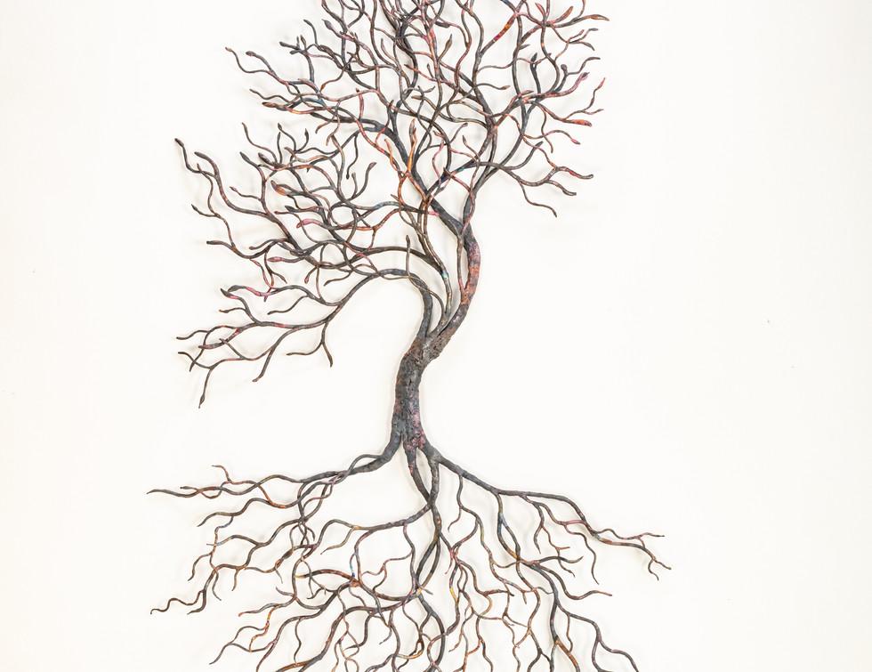 Tree (Work in Progress)