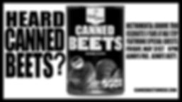 canned-beets-5-yr.jpg