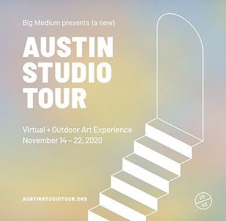 austin-studio-tour-rita-ross.jpg