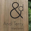 Andi Terry Metalsmith