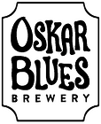 Oskar Blues Brewery Austin