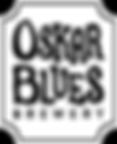 Oskar Blues Brewery Austin
