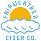 Fairweather Cider Co East Austin studio