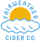 Fairweather Cider Co East Austin studio