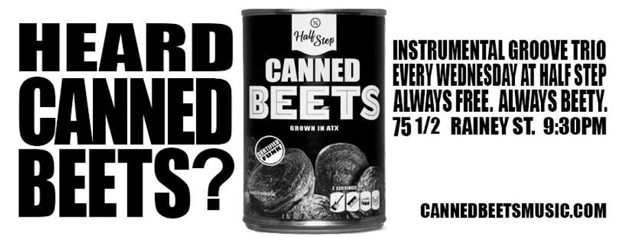 austin band half step canned beets.jpg
