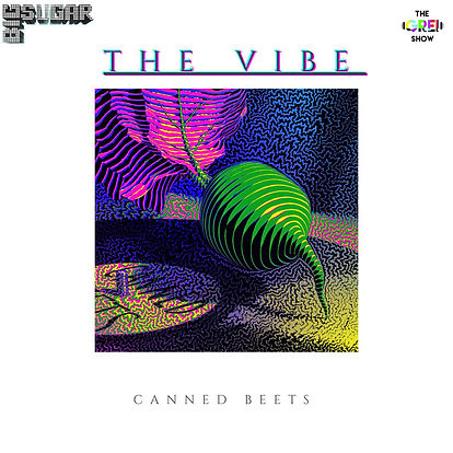 canned-beets-the-vibe-the-grei-show.jpg