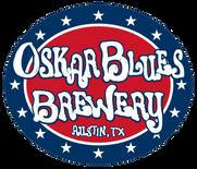Oskar Blues Brewery - Austin
