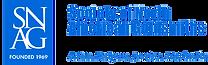SNAG logo.png