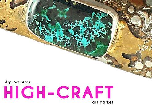 Austin-Art-Jewelry-Market