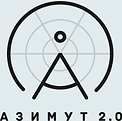azimuth_logo.png