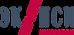 Ecopsy_Logo_Rus.png