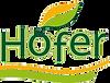Höfer Logo.png