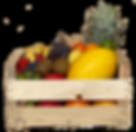 Fruit Box.png