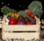 Veggie Box.png