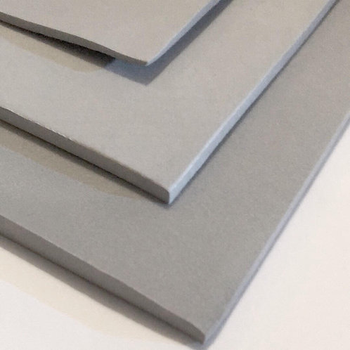 HD Foam- 3mm GREY