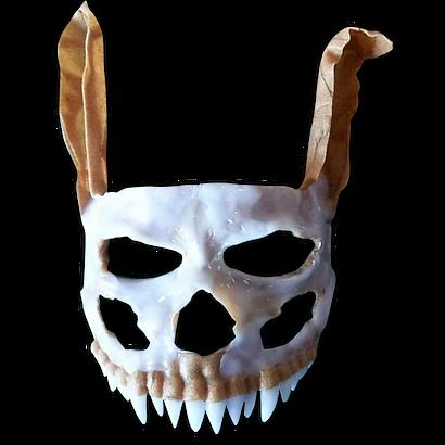 bunny_skull.png