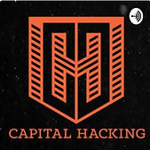 CAPTIAL HACKING LOGO.JPG