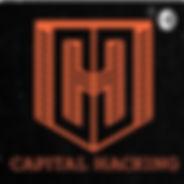 CAPTIAL HACKING LOGO.JPG