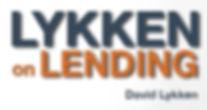 LYKKEN 1 ON LENDING.JPG