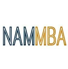 NAMMBA.jpg