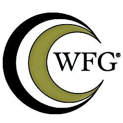 WGF.jpg
